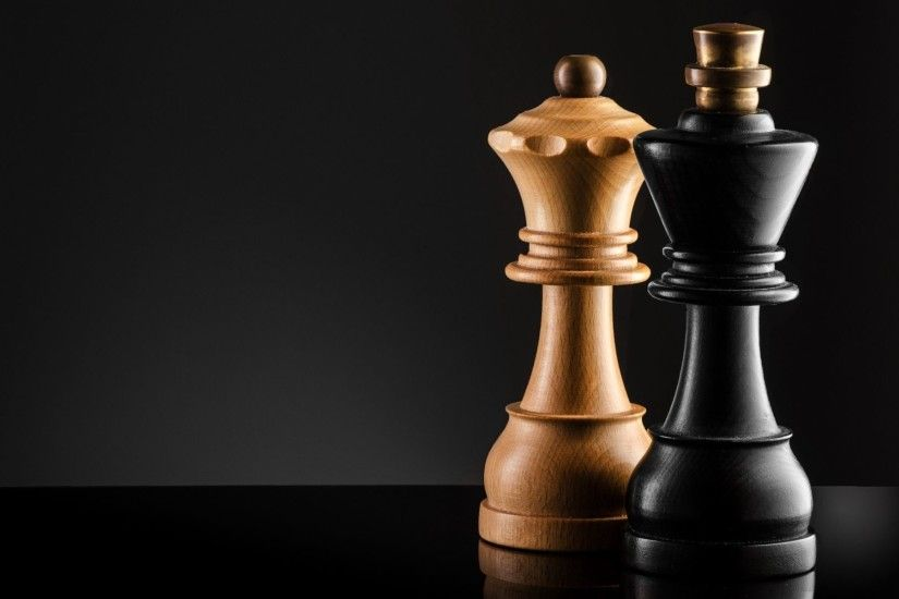 ... 136 Chess HD Wallpapers | Backgrounds - Wallpaper Abyss ...