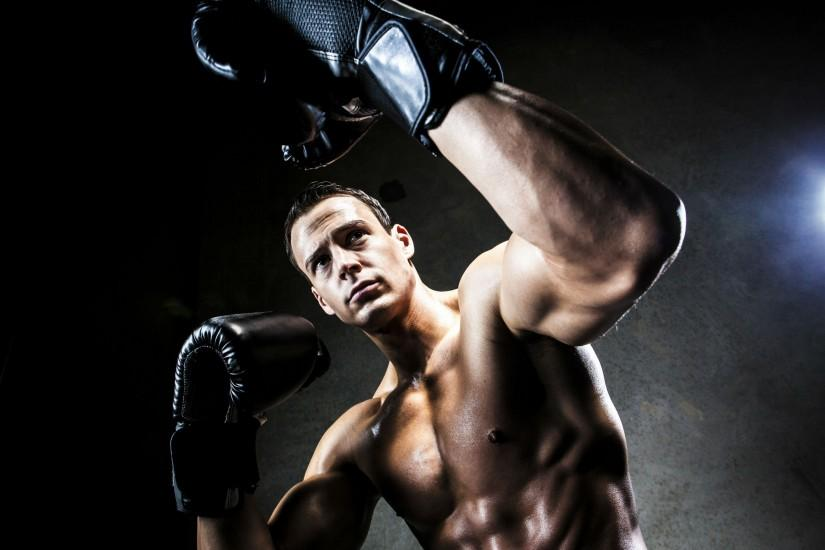 Boxing sports sport fighting fight gloves f wallpaper | 2560x1746 | 119521  | WallpaperUP