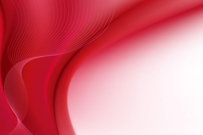 red wallpaper 3840x2160 for mobile hd