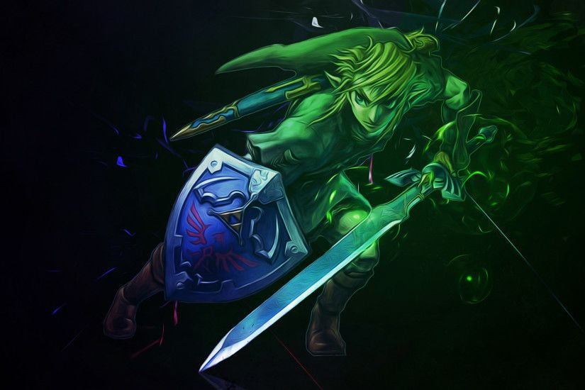 ... zelda iphone 6 plus wallpaper wallpapersafari; the legend ...
