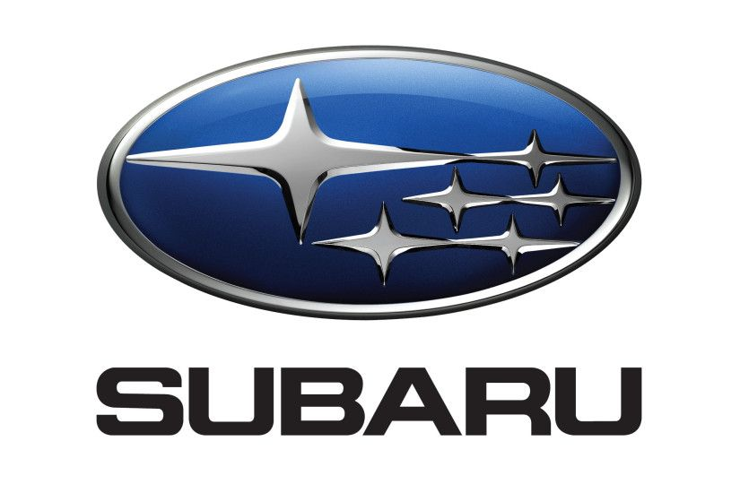 Great What Is The Subaru Logo 47 On Logo Images with What Is The Subaru Logo