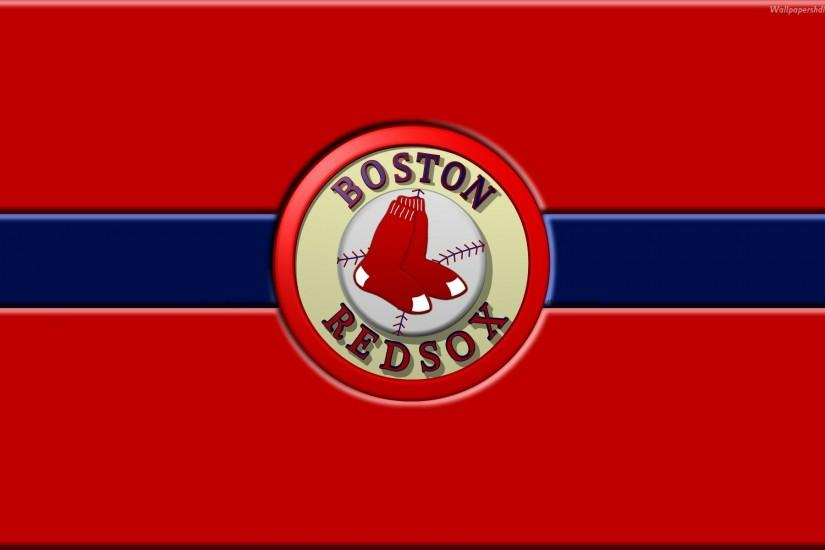 Red sox wallpaper download free amazing full hd wallpapers for boston red sox wallpapers boston red sox background page 3 voltagebd Image collections