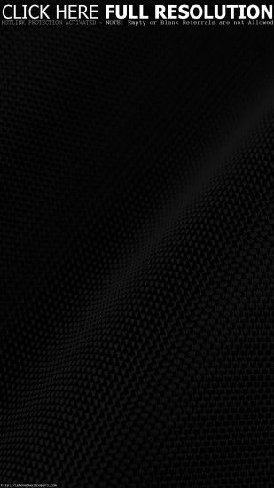 Tri Nylon Dark Black Android Texture Samsung Pattern Android wallpaper -  Android HD wallpapers