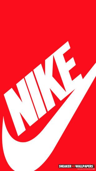 The best Nike wallpaper ideas on Pinterest Nike logo Logo