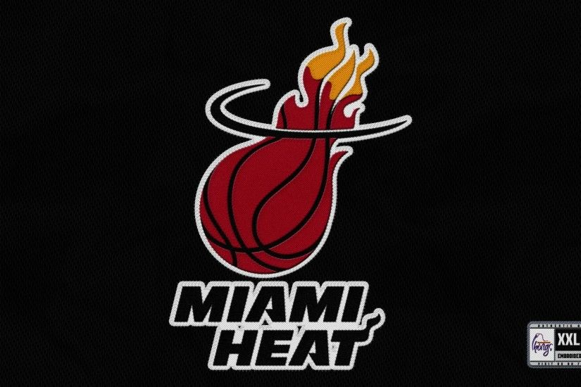 Miami Heat Wallpapers HD Widescreen4 ...
