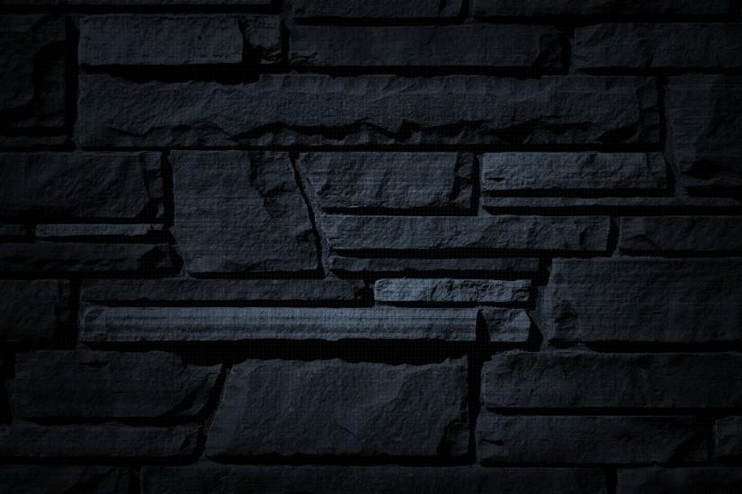 free download black texture background 1920x1200 for lockscreen