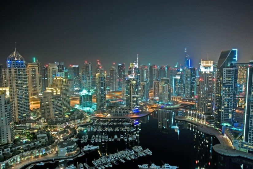 4256x2658 › Dubai Wallpapers for PC & Mac, Laptop, Tablet, Mobile Phone