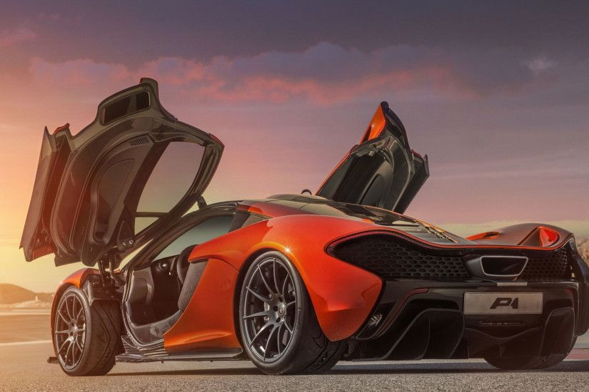 New-Year-Car-Wallpapers-2014-15
