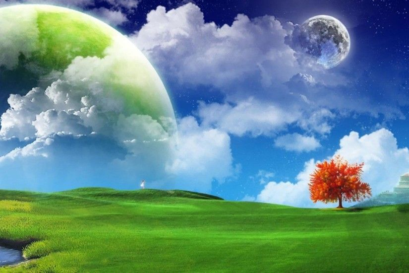 Nature Beautiful Pictures Nature Beautiful Wallpapers Nature Best  Backgrounds Nature Desktop Backgrounds ...
