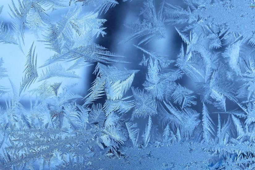 cool ice wallpaper 2560x1600