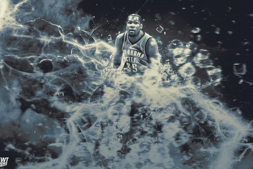 widescreen kevin durant wallpaper 2880x1800 iphone