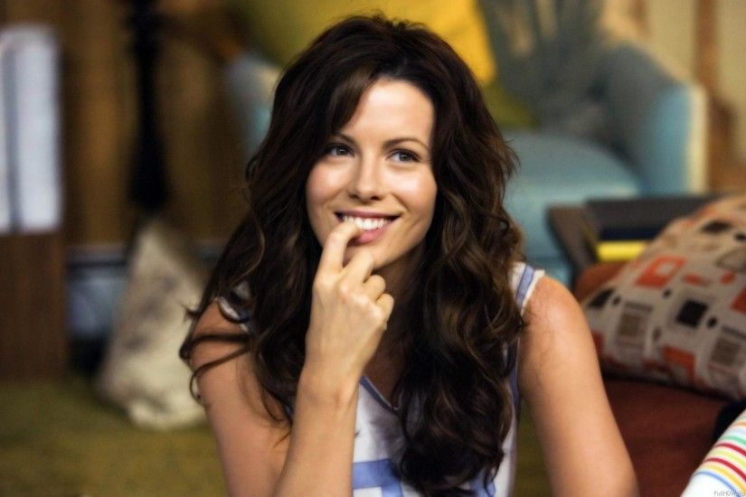 Kate Beckinsale Movies High Quality