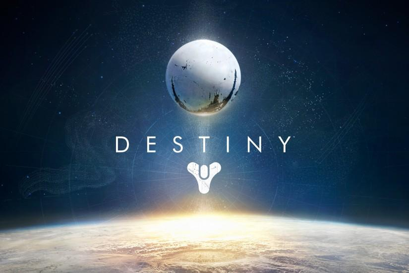 Destiny Game Wallpaper HD