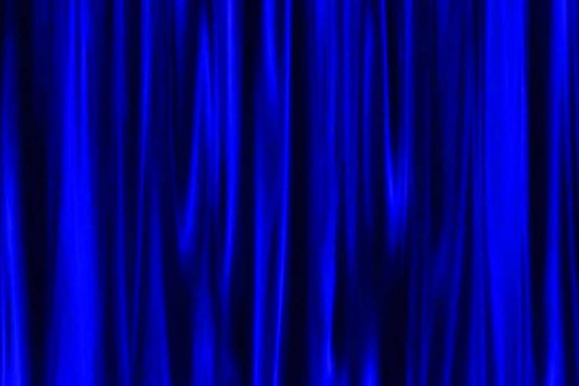 Royal Blue Textured Background