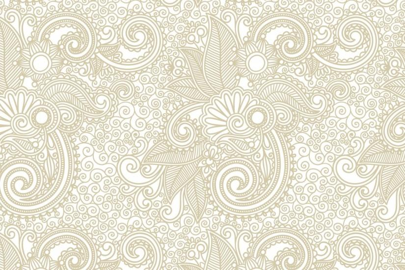 pattern background 1920x1200 for iphone 5s