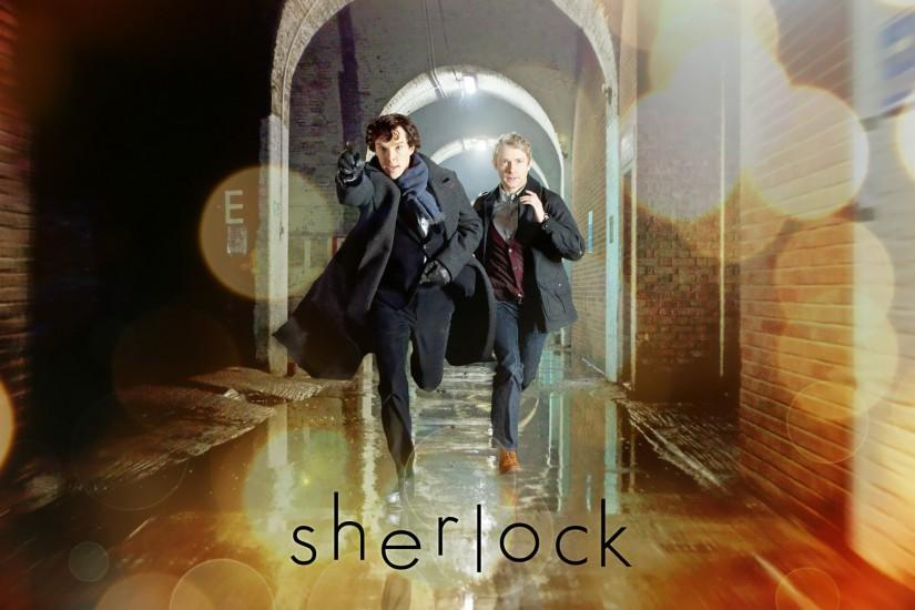 free download sherlock wallpaper 1920x1080 for windows