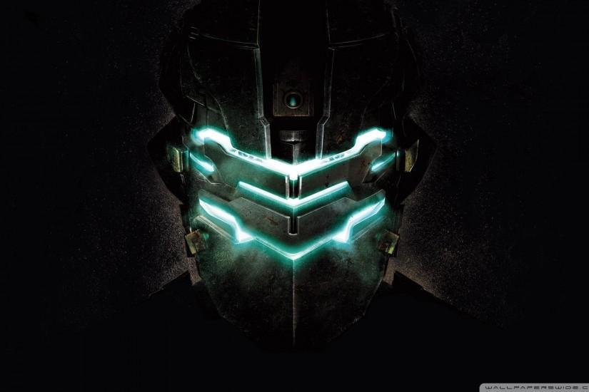 dead space wallpaper 1920x1200 iphone