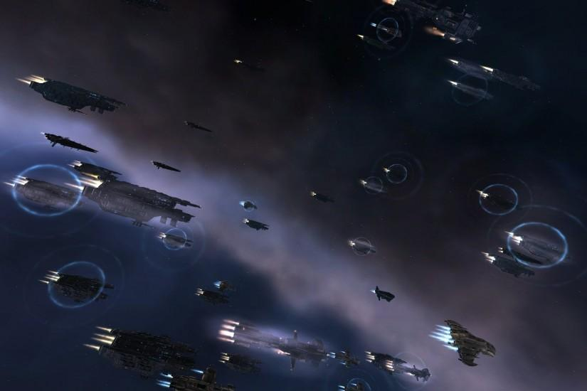 download free eve online wallpaper 1920x1200 xiaomi