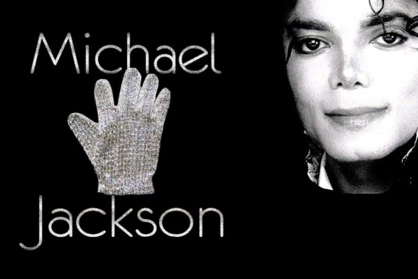 Michael Jackson Background Michael Jackson HD pics