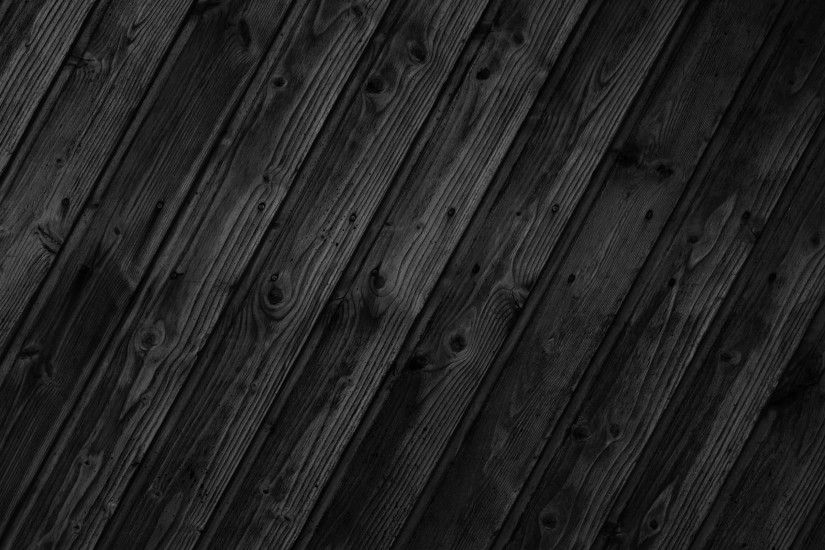 Black Wood Patterns Textures Wallpaper | HD Wallpaper