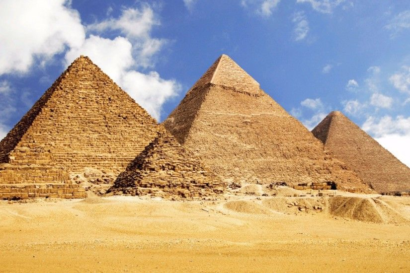 hd wallpaper pyramids egypt | FREE 4U WALLPAPERS