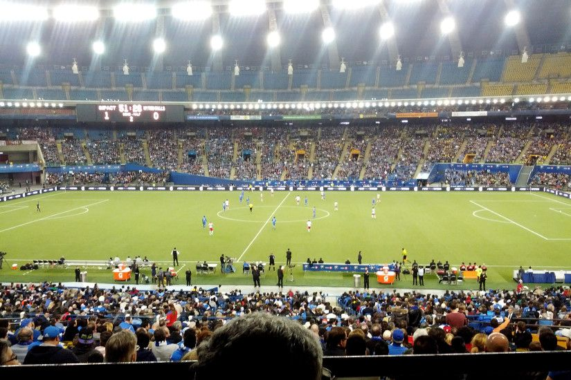 New York Red Bull Arena Wallpaper Pictures