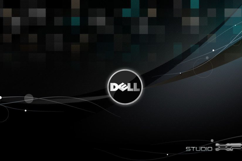 ... Dell Desktop - wallpaper.