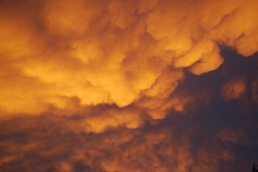 cloud sky sun sunset morning rain atmosphere weather storm cumulus yellow  thunder clouds thunderstorm dramatic angry