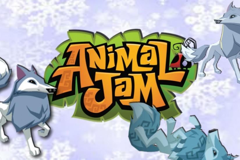 animal jam backgrounds 2560x1440 xiaomi