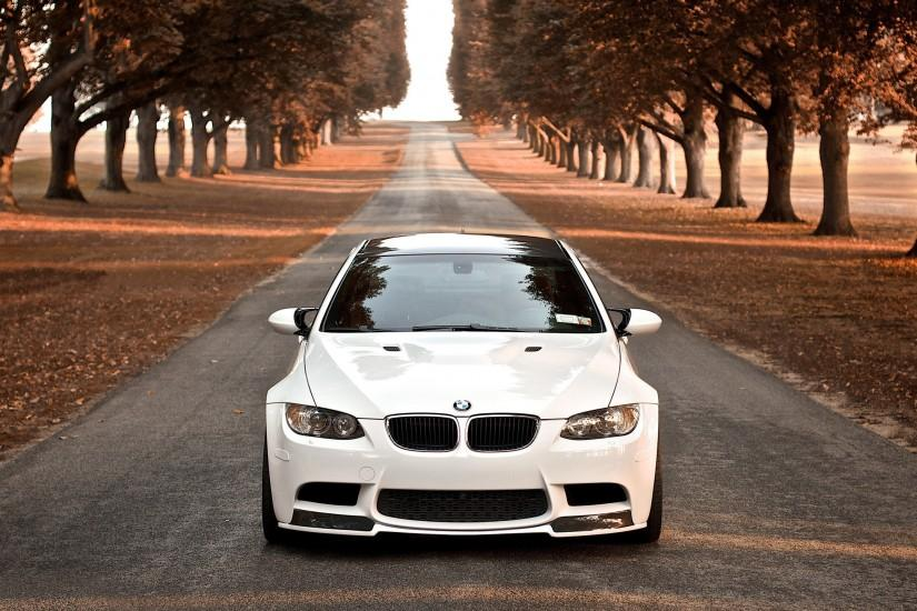 gorgerous bmw wallpaper 2560x1440 for windows 7