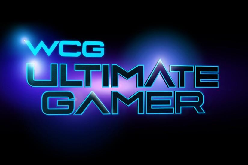 widescreen gamer wallpapers 1920x1080 for 4k