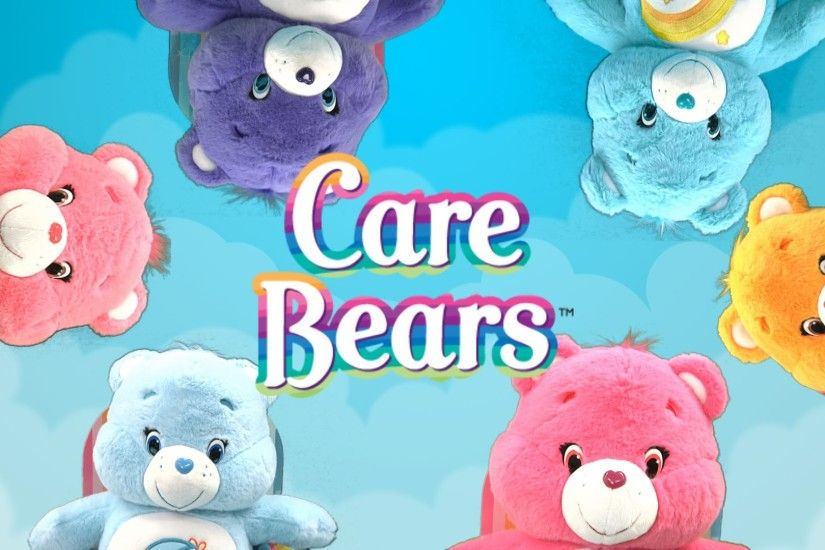 wallpaper.wiki-Photo-of-Care-Bear-PIC-WPC007785
