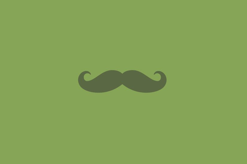 ubuntu mate 16 04 green on green mustache png1920x1080 5 26 kb