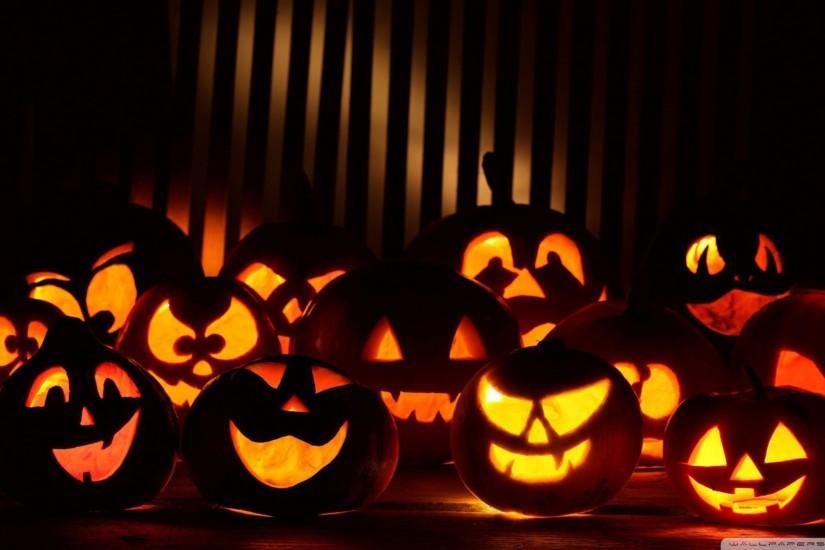 Halloween wallpaper ·① Download free beautiful High Wallpapers of ...