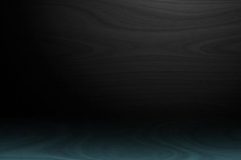 black texture background 1920x1200 hd 1080p