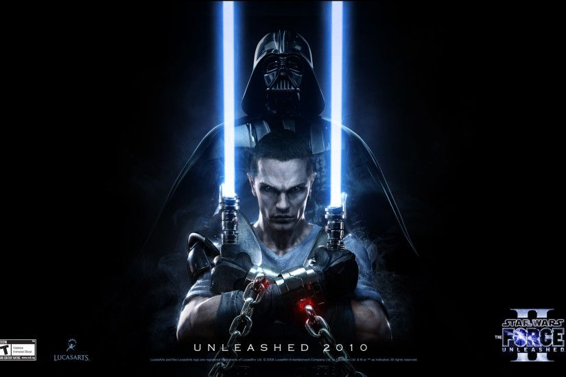 darth-vader-unleashed-wallpaper-full-hd
