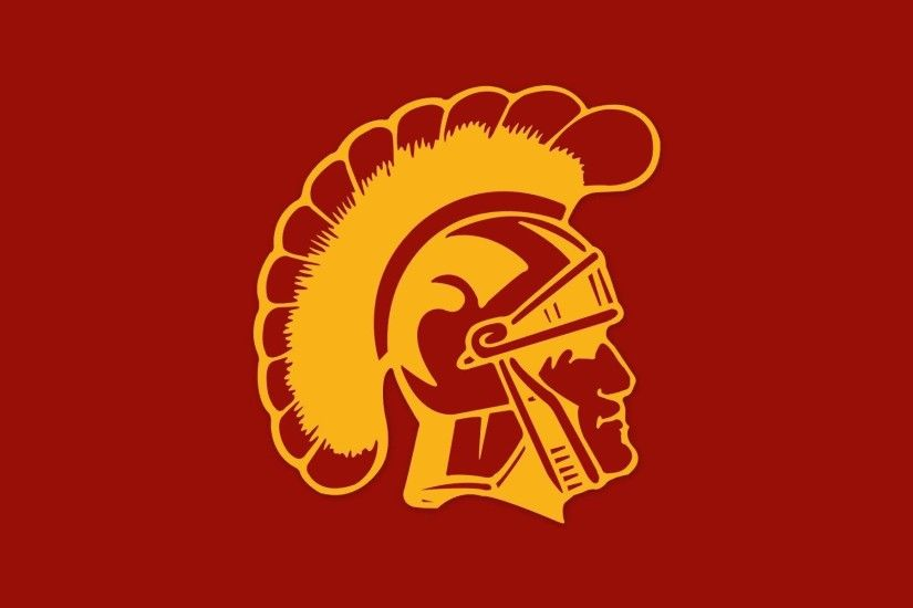 usc trojans football - DriverLayer Search Engine
