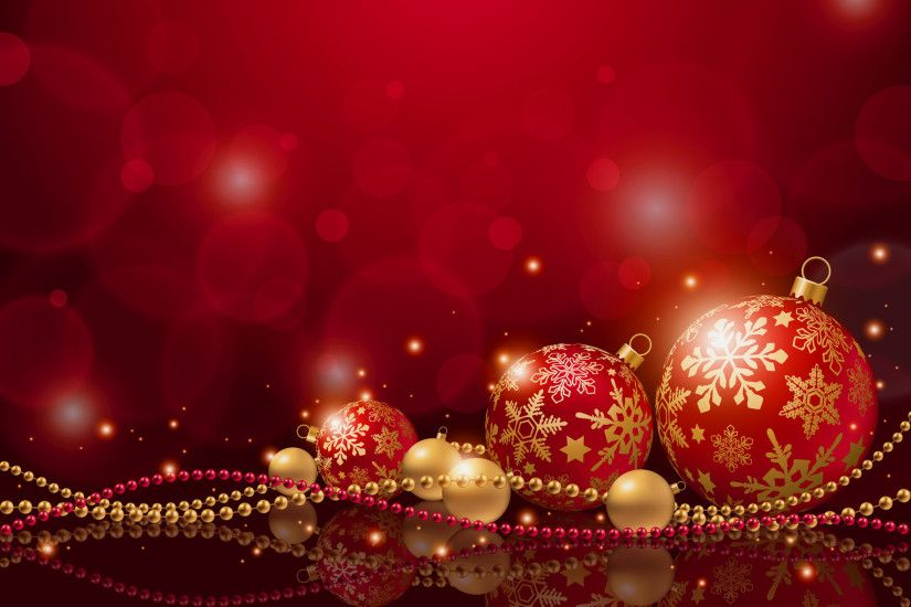 christmas background pictures for computer ; 2015-Christmas-computer- backgrounds