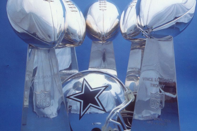 9. dallas-cowboys-desktop-wallpaper9-1-600x338