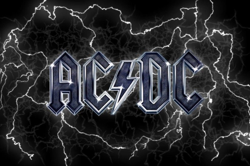 Ac Dc Wallpaper Wallpapers Hd 3d taken from Music Acdc Wallpaper .
