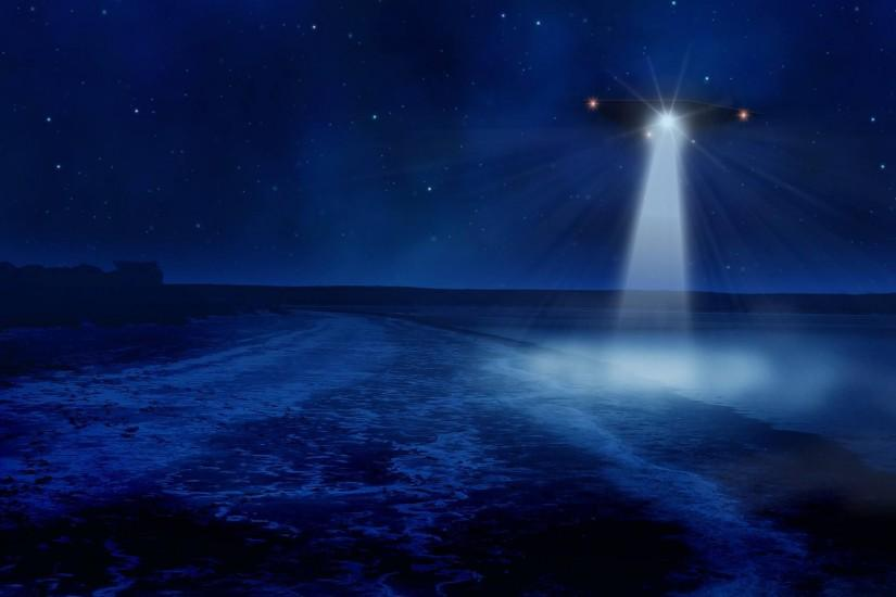 Ufo alien artwork - (#134663) - High Quality and Resolution Wallpapers .