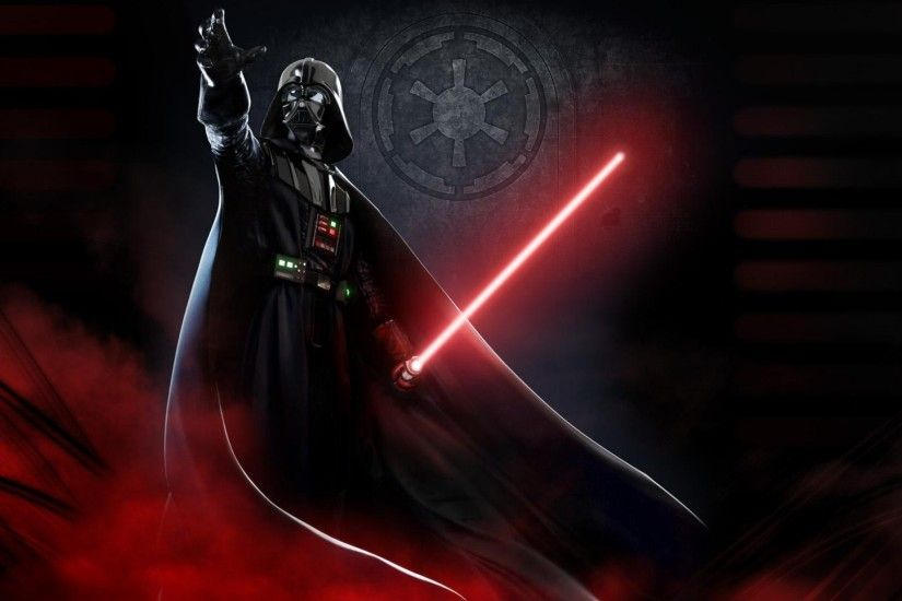 Star Wars Sith Wallpapers Hd