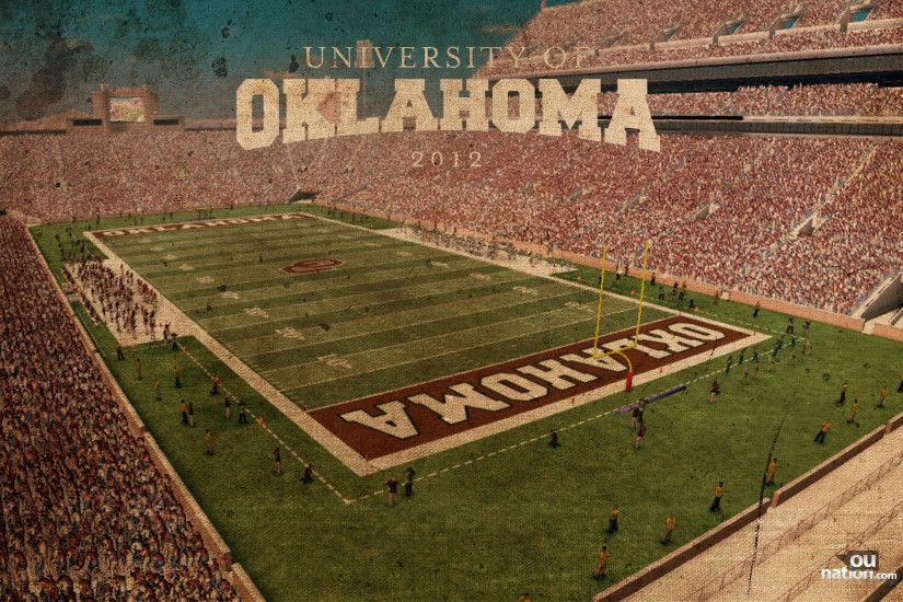OU Logo Desktop Background Oklahoma Sooners Wallpaper Oklahoma Sooners  Stadium Wallpaper ...