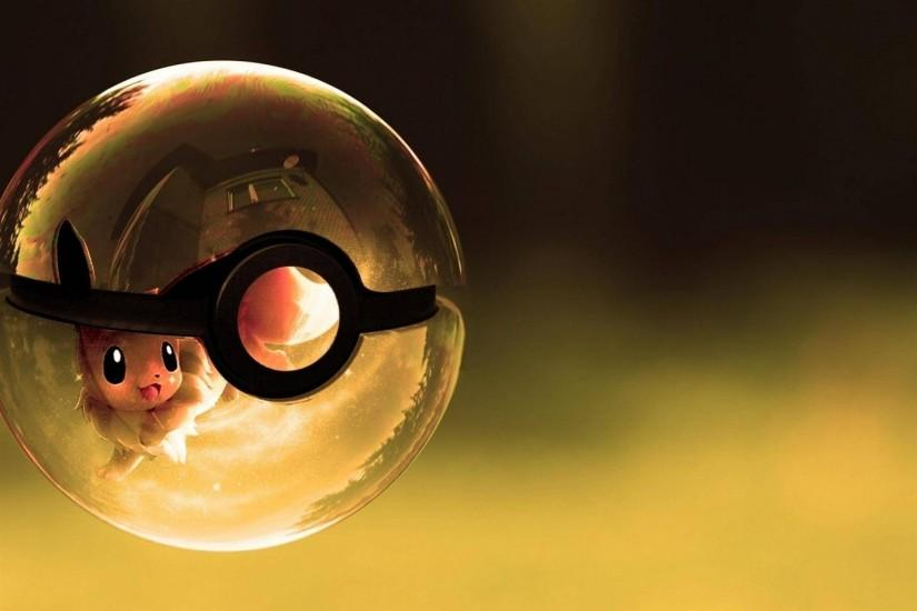 pokemon wallpaper cool image - Pokemon Wallpaper