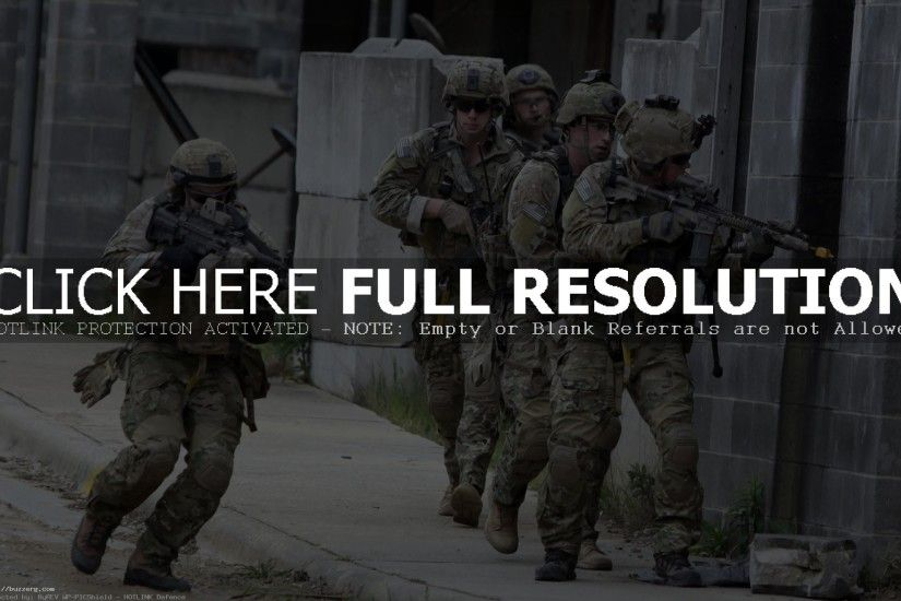 ... wallpaper 67 images 75th army rangers id 127989 buzzerg ...