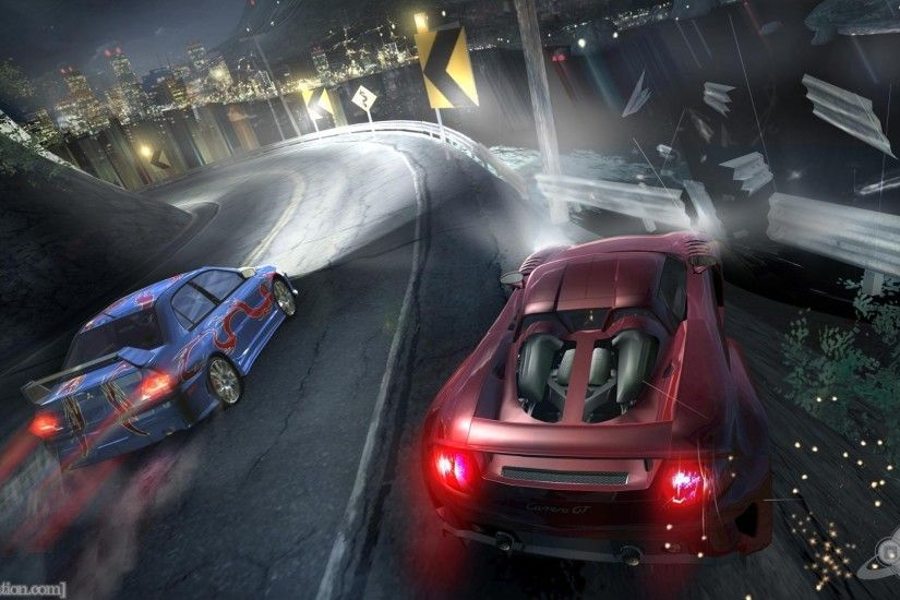 need for speed carbon backround: images, walls, pics, 329 kB - Adamaris