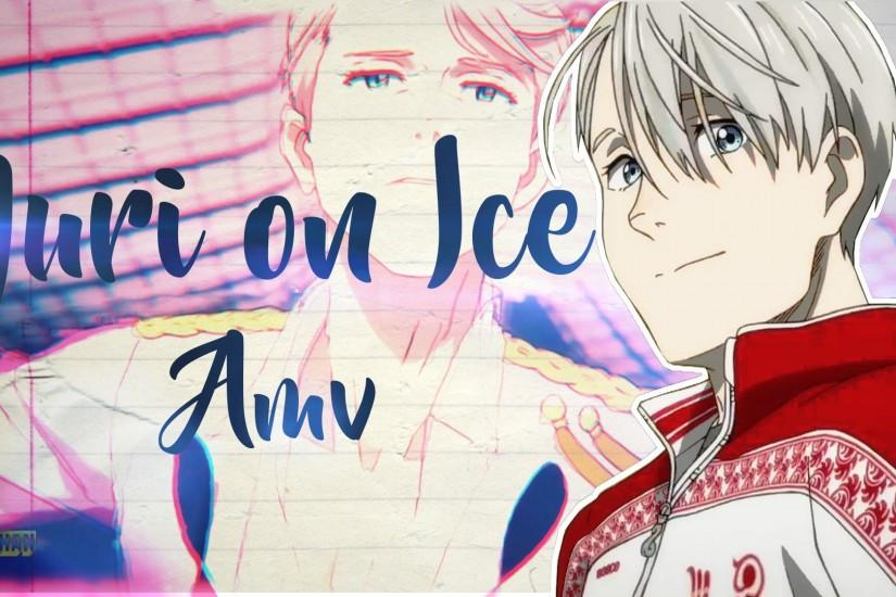 yuri on ice wallpaper 1920x1080 for android 40