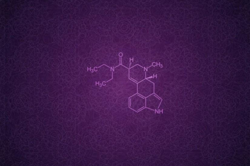 chemistry wallpaper 1920x1080 for iphone
