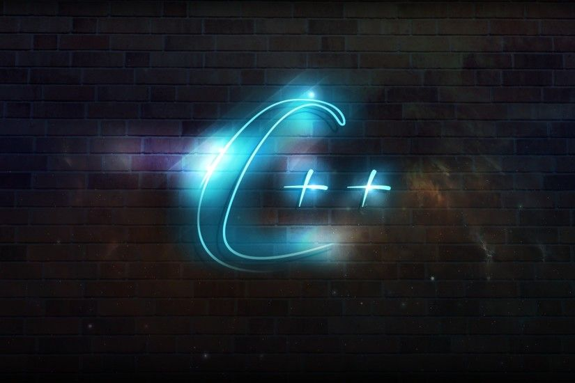 Introduction to C++ - trackdcode.com