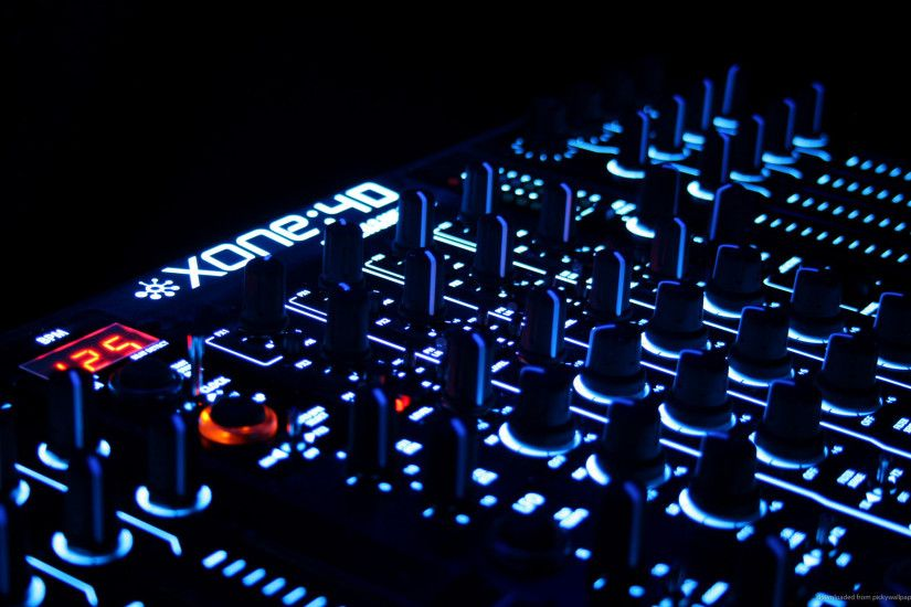 ... dj screensavers dj wallpaper hd 79 images ...